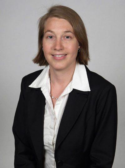 Susanne Singer